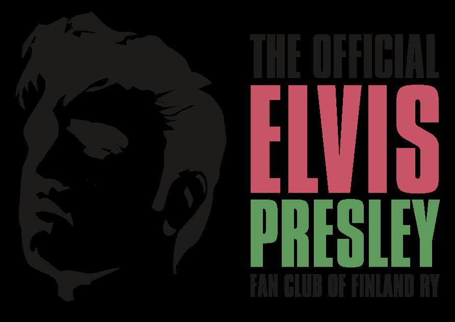 Elvis Finland